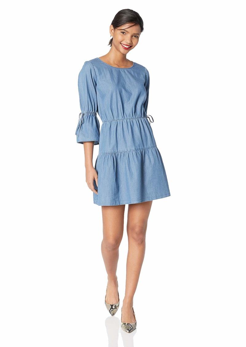 J.Crew Mercantile Women's Dress  XS