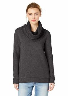 J.Crew Mercantile Women's Funnelneck Sweatshirt  XS