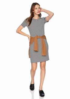 J.Crew Mercantile Women's Knit Dress  XL