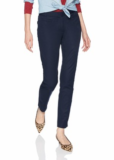J.Crew Mercantile Women's Long Pant  /S