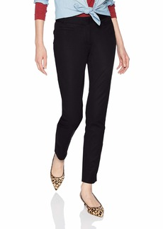 J.Crew Mercantile Women's Long Pant  /R