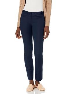 J.Crew Mercantile Women's Long Pant  /R