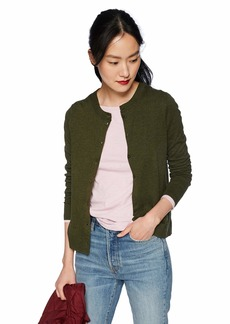 J.Crew Mercantile Women's Plus Size Cardigan