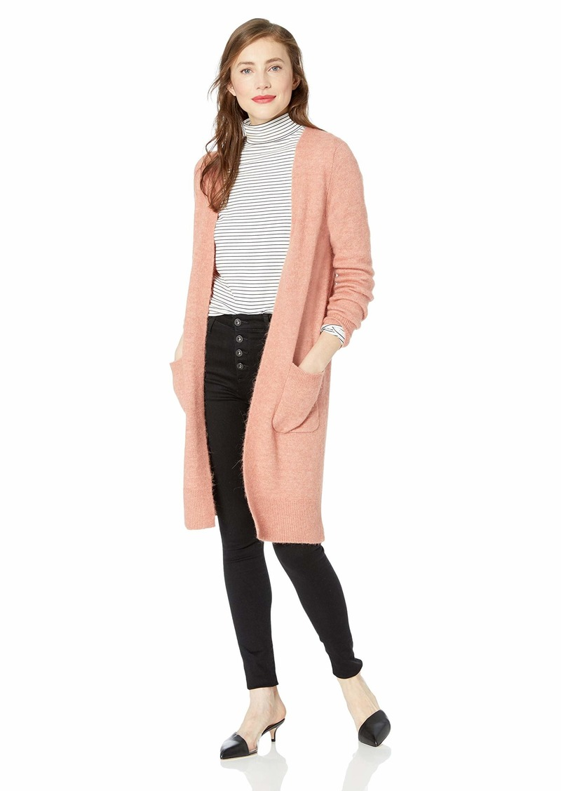 J.Crew Mercantile Women's Plus Sized Cardign