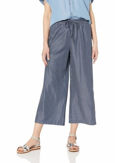 J.Crew Mercantile Women's Pull-on Drawstring Pant  XL