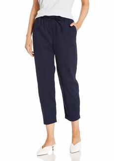 J.Crew Mercantile Women's Slash Pocket Pull On Jogger Pant  M
