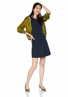 J.Crew Mercantile Women's Sleeveless Knit Dress  S