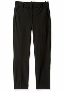 J.Crew Mercantile Women's Slim Crop Pant