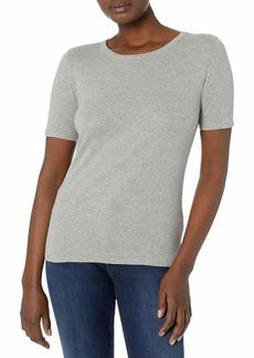 J.Crew Mercantile Women's Slim Perfect T-Shirt  XS