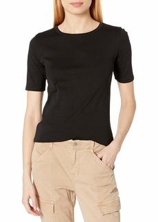 J.Crew Mercantile Women's Slim Perfect T-Shirt  M