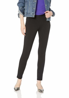 J.Crew Mercantile Women's Stretch Side Zip Ponte Pant