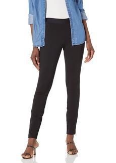 J.Crew Mercantile Women's Stretch Side Zip Ponte Pant