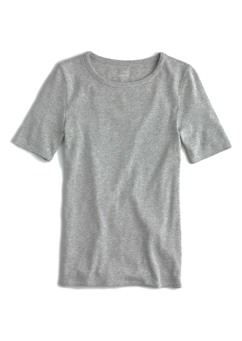 c03f03b1475e J.Crew J.Crew New Perfect Fit Tee | Casual Shirts