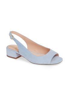 crew J Mid SandalShoes Slide Penny Heel 2WEHIDY9