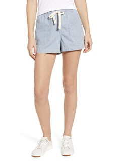 J.Crew Point Sur Seaside Shorts
