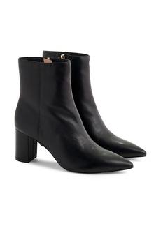 J.Crew Sadie Pointed Toe Boot (Women)