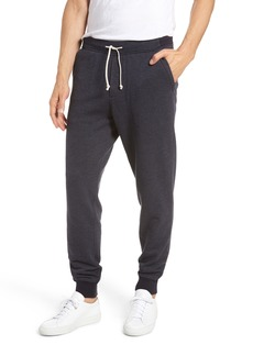 J.Crew Slim Fit Sweatpants