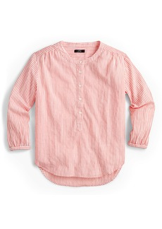 6b98bbe82f4ae9 On Sale today! J.Crew Women's 2011 Blythe shirt