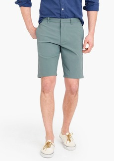 J.Crew Tech Shorts