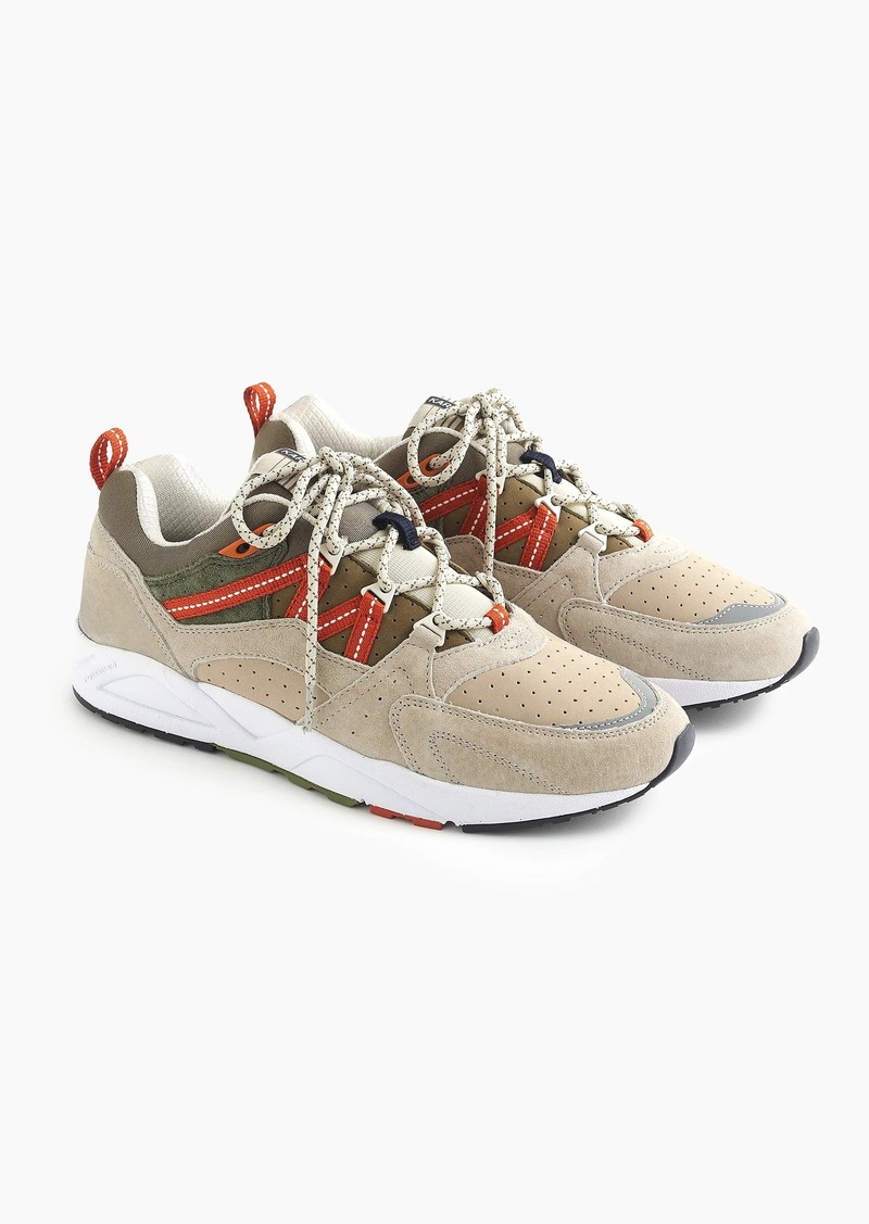 hot sale online 20614 39ba1 J.Crew Karhu® Fusion 2.0 sneakers   Shoes