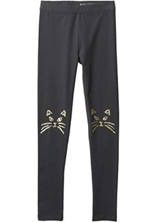 J.Crew Kitty Knees Charcoal (Toddler/Little Kids/Big Kids)