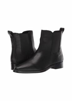 J.Crew Leather Chelsea Boot