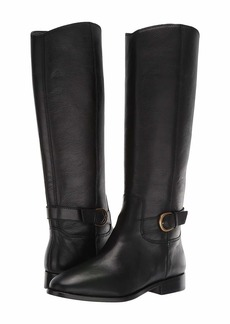 J.Crew Leather Classic Troy Boot