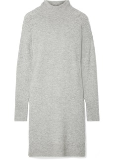 J.Crew Lowell Knitted Turtleneck Dress