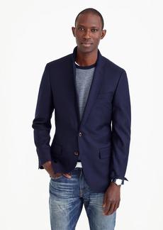 J.Crew Ludlow Slim-fit Legacy blazer in American wool