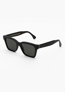 J.Crew Men's SUPER by RetroSuperFuture® America sunglasses