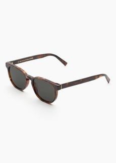 J.Crew Men's SUPER by RetroSuperFuture® Vero sunglasses