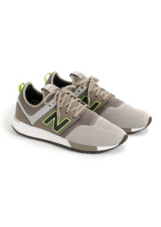 New Balance® for J.Crew 247 Sport sneakers