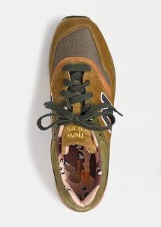New Balance® X J.Crew Wild Nature 997 Rattlesnake sneakers