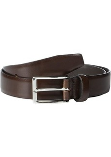 J.Crew New Leather Dress Belt