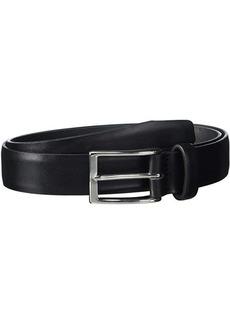 J.Crew New Leather Dress Belt