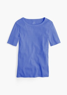 J.Crew New perfect-fit T-shirt