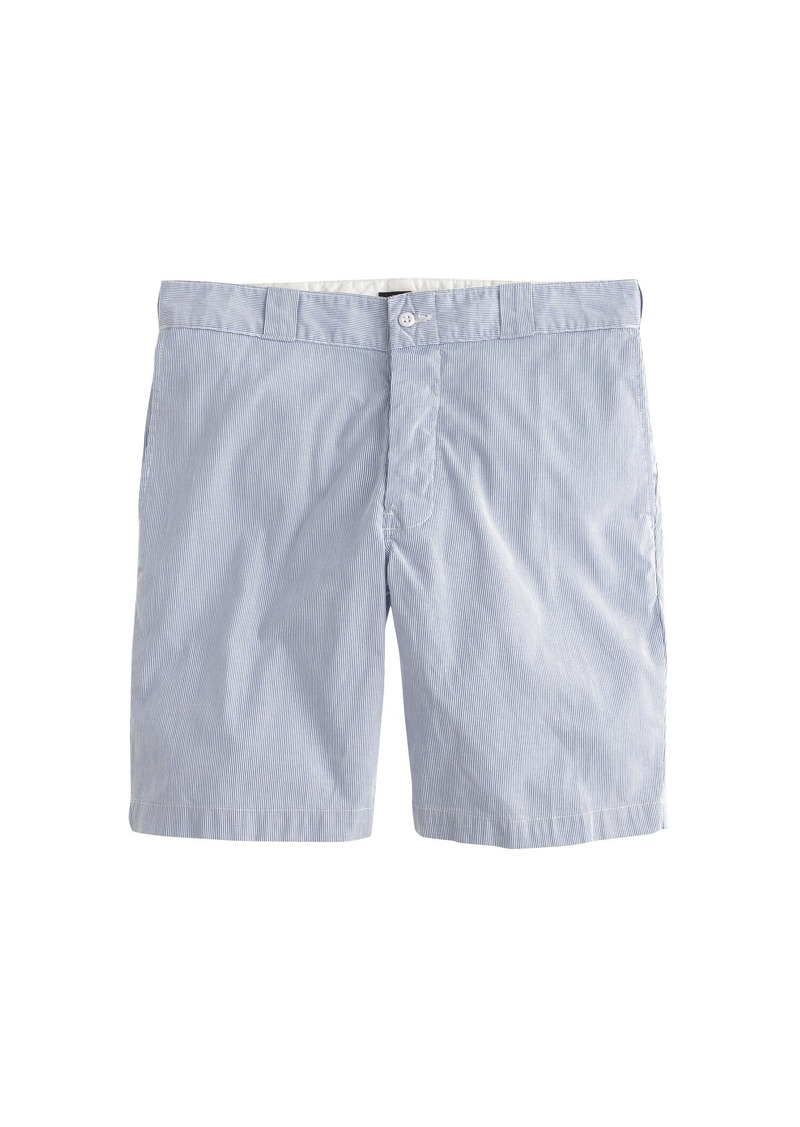 J.Crew Palmer Trading Co.™ for Dickies® pleated lowrider short