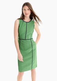 04036829 J.Crew Portfolio dress | Suits