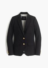 J.Crew Petite Rhodes blazer in Italian wool