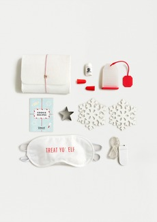 J.Crew Pinch Provisions® Elf Care kit