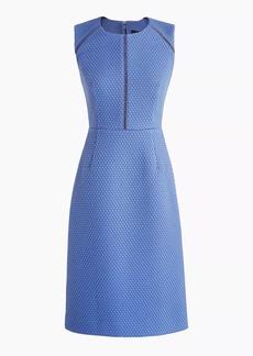 J.Crew Portfolio dress