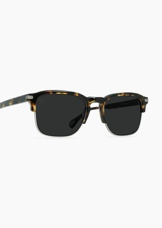 J.Crew RAEN® Optics Wiley Alchemy sunglasses