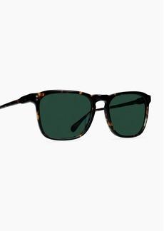 J.Crew RAEN® Optics Wiley sunglasses