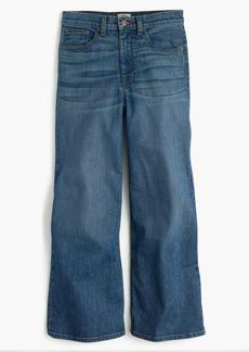 Rayner jean in Alder wash