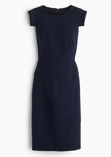 J.Crew Résumé dress