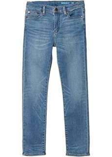 J.Crew Runaround Skinny Jeans (Toddler/Little Kids/Big Kids)