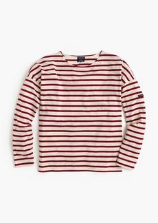 Saint James® for J.Crew slouchy T-shirt