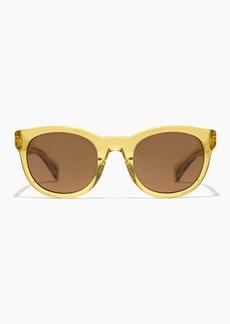 J.Crew Sam sunglasses