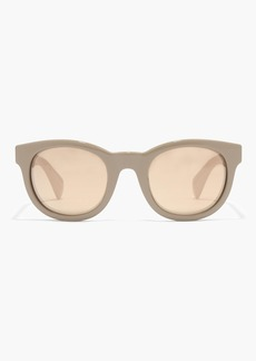J.Crew Sam sunglasses