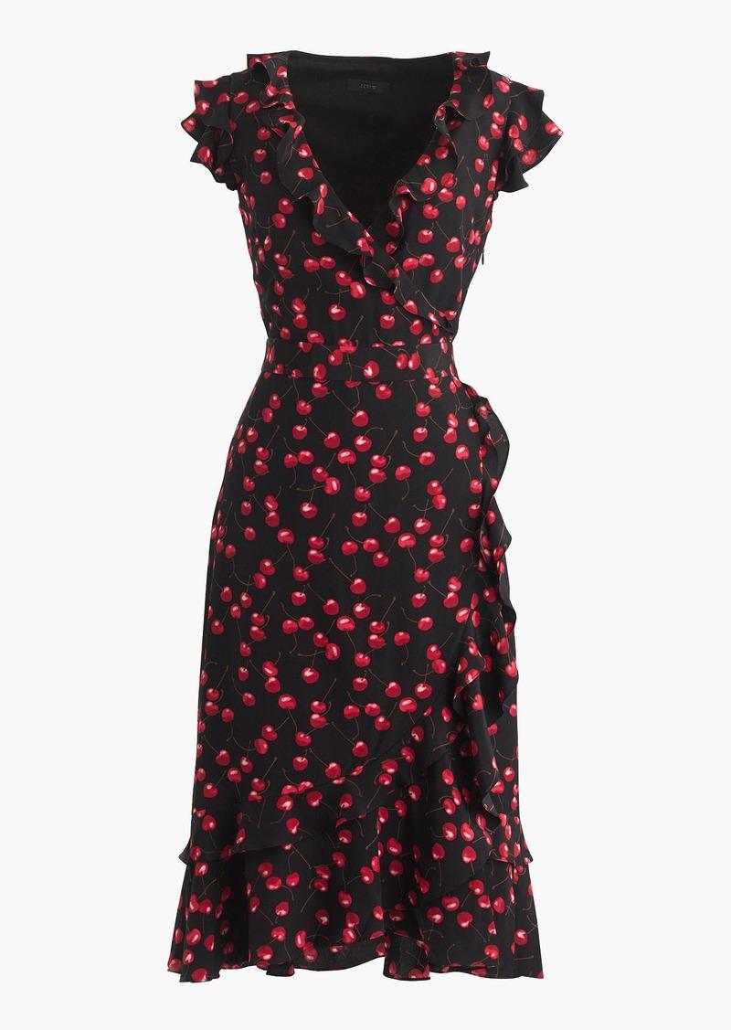 Cherry Dresses